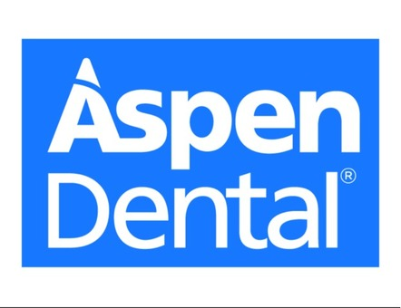 Registered Dental Hygienist